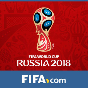 Student Interest: FIFA World Cup 2018