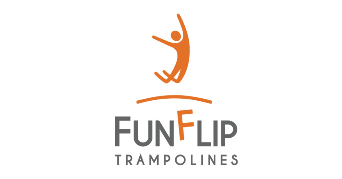 build your own trampoline park