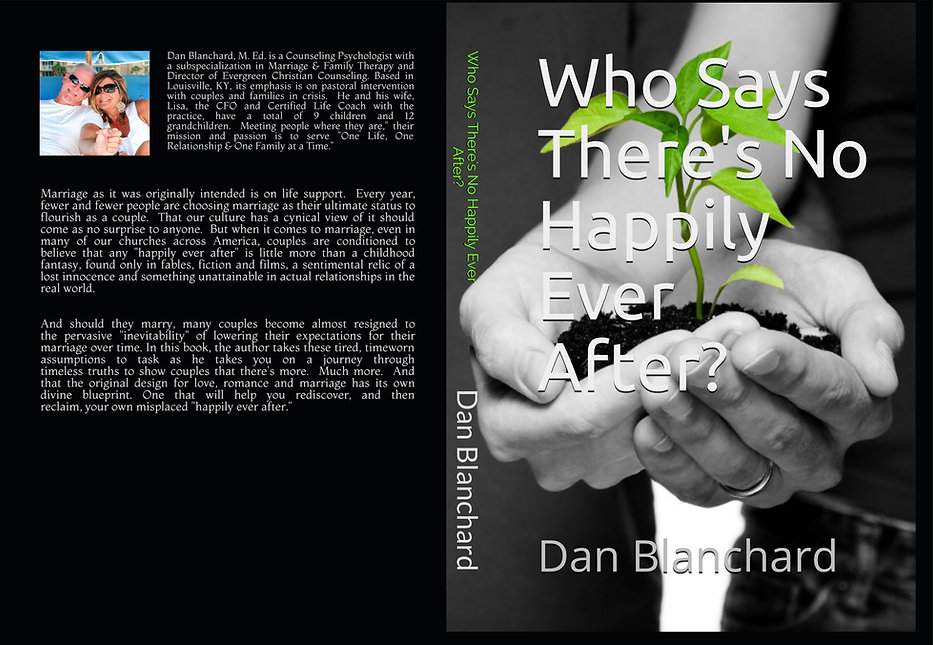 Who Says Cover Updated 3.31.21.jpg