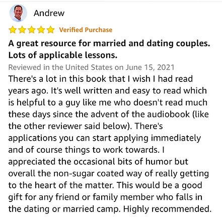 Andrew Pryor Review.jpg