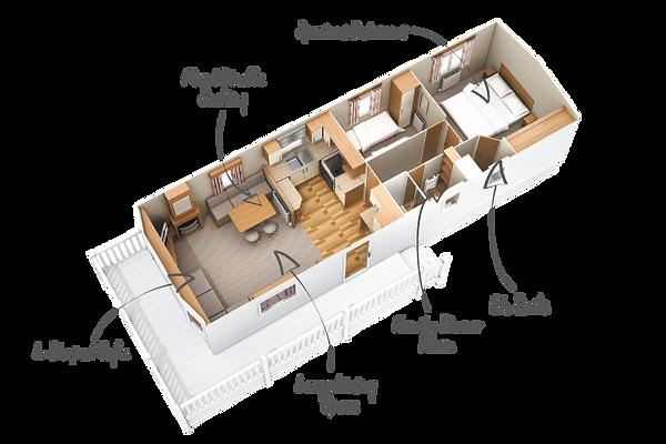 caravan floorplan.png