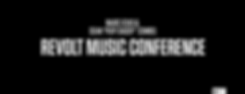 Marc-Ecko-Interviews-Sean-Diddy-Combs-on