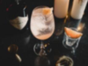 alcohol-alcoholic-beverage-alcoholic-dri