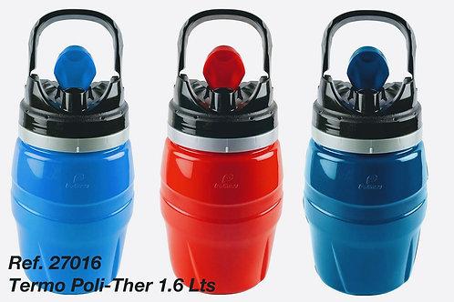 Poli-Ther  1.6   Lts   TL 16