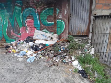 Intervención Promoambiental