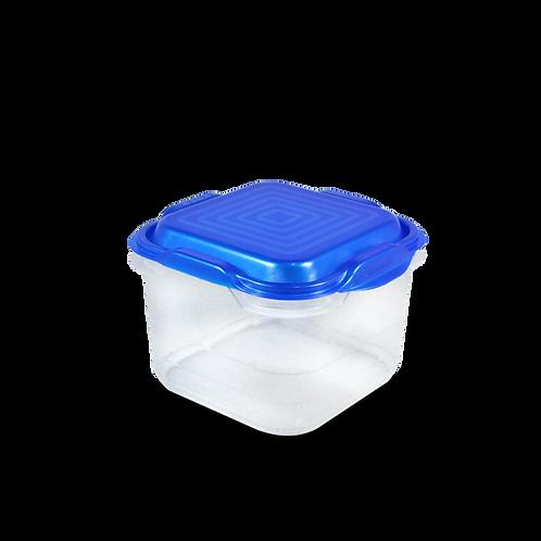 Caja Clic 0.5 L