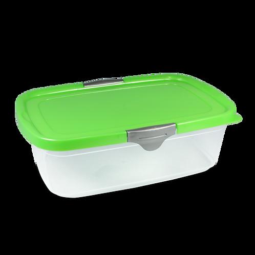 Caja Kendyware Rectangular No. 3 - 2.5 L