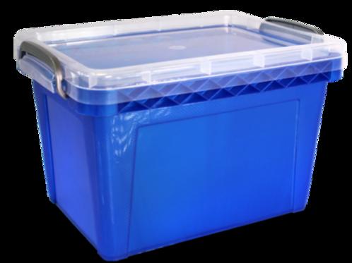 Caja Stacker N° 2 Alta - 5 Lt