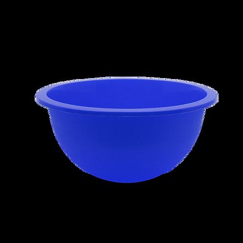 Bowl Italiano 6 L