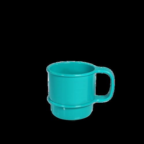 Mugs Pequeño 0.16 L