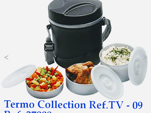 Termo Collection Ref. TV-09