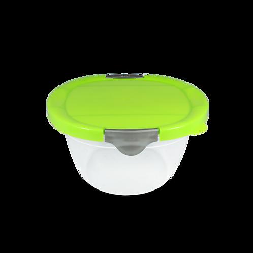 Caja Kendyware Redonda No. 2  -  1.3 L