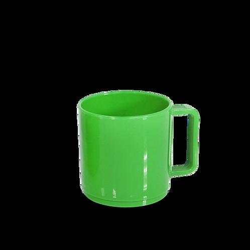 Mug Mediano 0.26 L