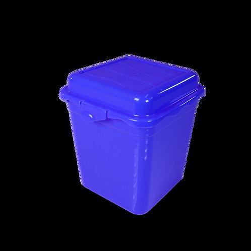 Caja Maxima Cuadrada Alta 1.8 L