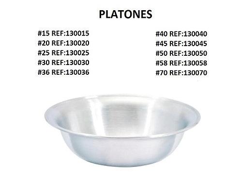 Platon # 45