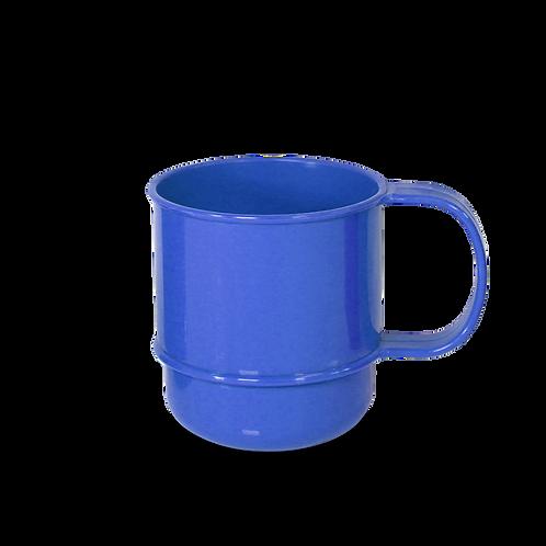 Mugs Grande 0.4 L