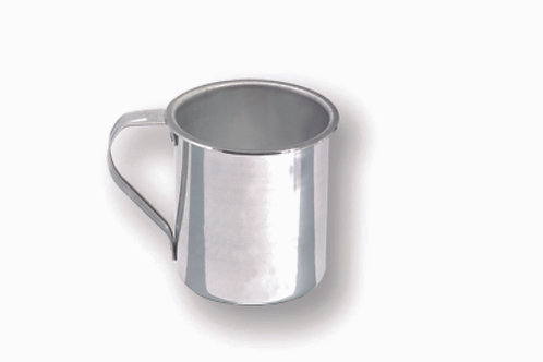 Jarro mango aluminio