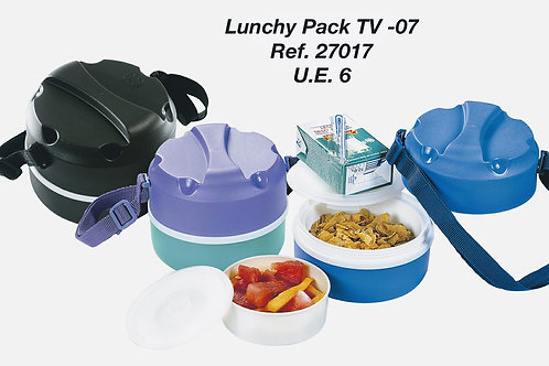 """Termolonc. """"Lunchy Pack"""" Ref TV-07"""