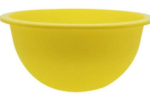 Bowl Italiano - 4 Lt