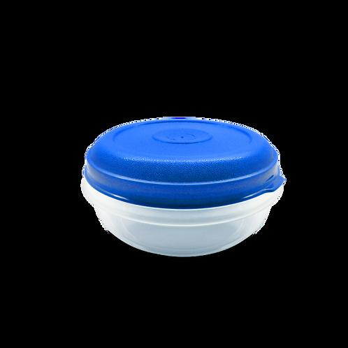Hermetico Redondo No. 4  Bajo - 1.2 L