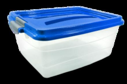 Caja Turky - 5 L