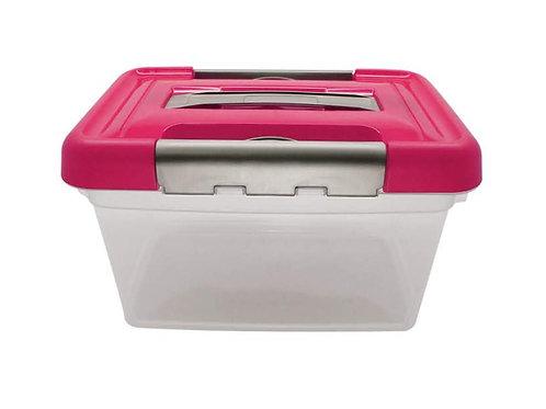 Caja Salento N° 1   -   5 Lt