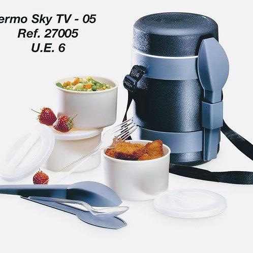 "Termovianda ""Sky"" Ref TV-05"