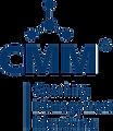 cmm-logo_10_edited.png