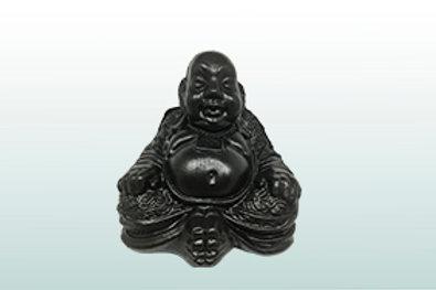 Alcancía Buda Grande
