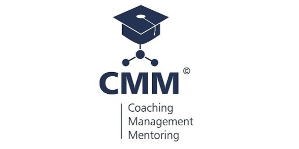 Weiterbildungstag 1:  exklusiv für CMM Azubis und CMM Absolventen.