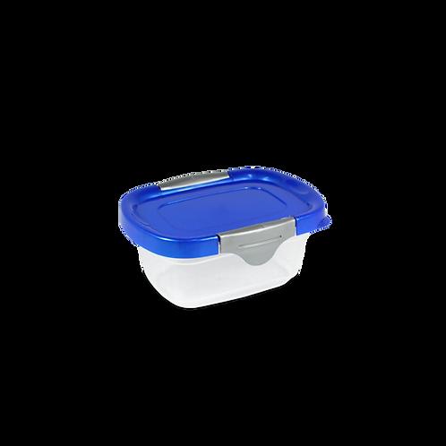 Caja Kendyware Rectangular No. 1 - 0.5 L