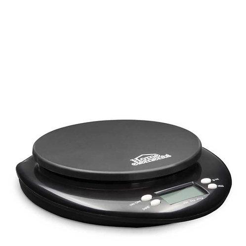 Bascula De Cocina Digital 5kg Mod Jy301he