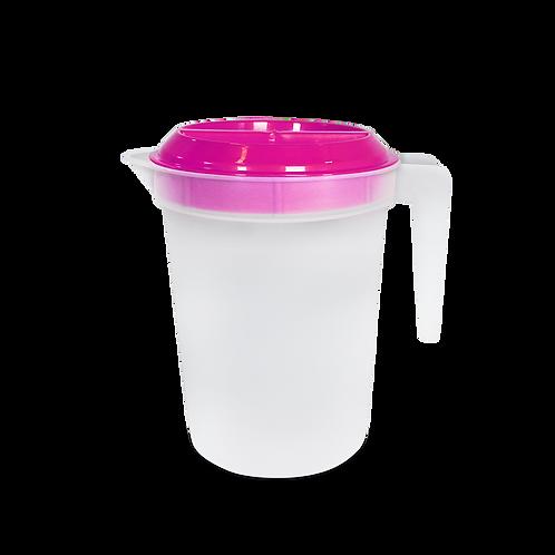 Jarra Ice 2 L