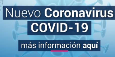 Covid-19 en Primero de Mayo