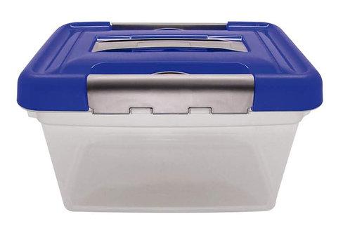 Caja Salento N° 2   -   10 Lt