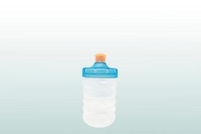 Botilito BB 1/4 Litro