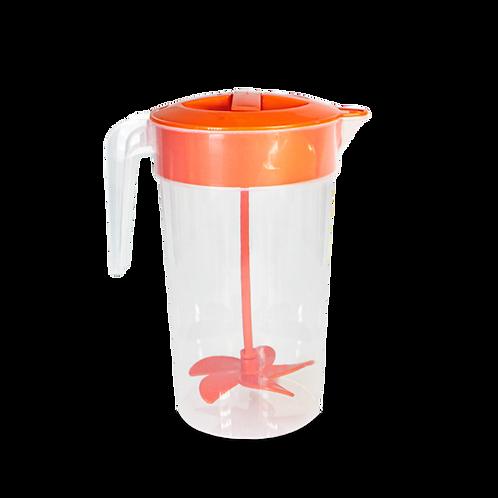Jarra Mixer 2.7 L