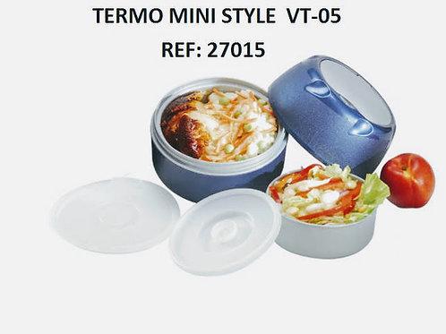 Termo Mini Style  Ref VT-05