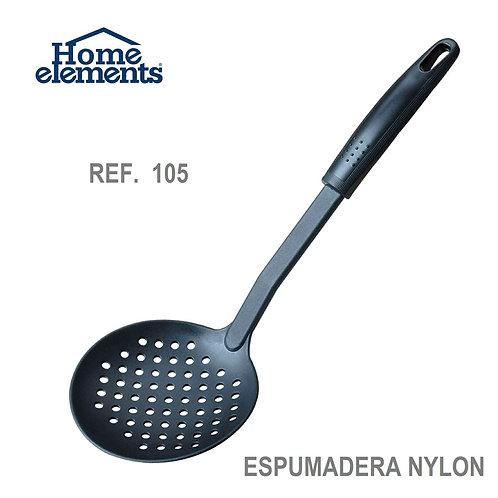 Espumadera Nylon Mod.105 H.E