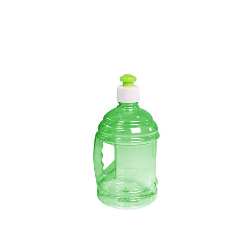Botella Fontana 500 Ml