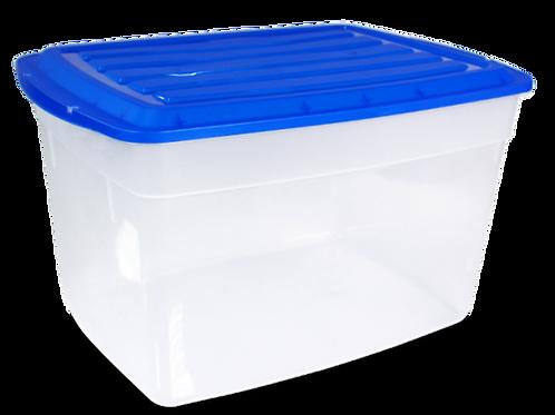 Caja Turín N° 2 Alta - 30 L