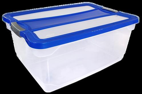 Caja Monserrat N° 3 Media - 50 L