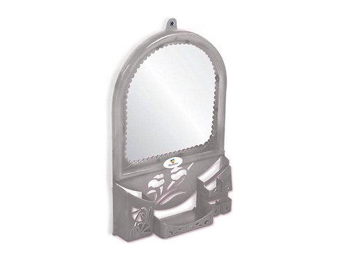 Organizador Espejo Pequeño
