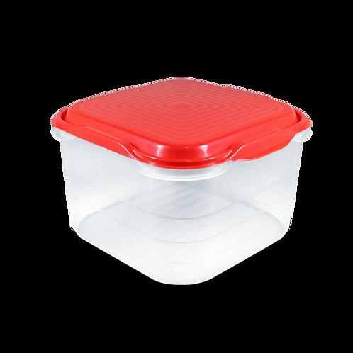 Caja Clic 1.6 L