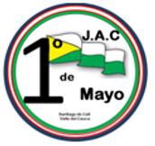 Junta de Acción Comunal Primero de Mayo Cali