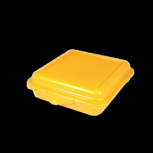Caja Maxima Cuadrada - 1 L