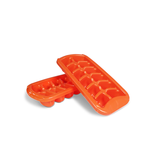 Cubeta De Hielo Plesco X 2