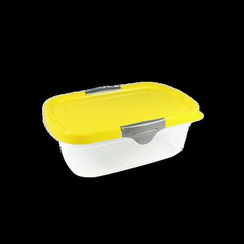 Caja Kendyware Rectangular No. 2 - 1.3 Lt