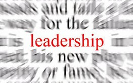 Who is Your Real Employer? On the Job Leadership