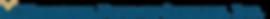 MFSOK-Email-Signature-Graphic_450px_wide
